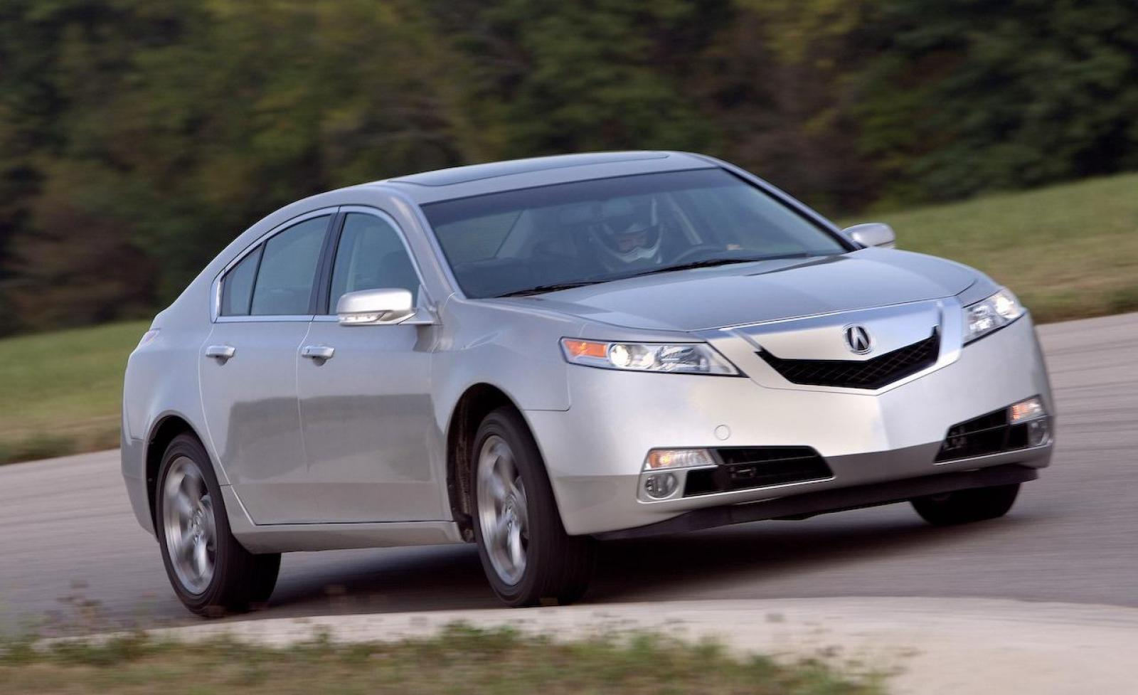 awd tl det autosavant acura review sh sale for