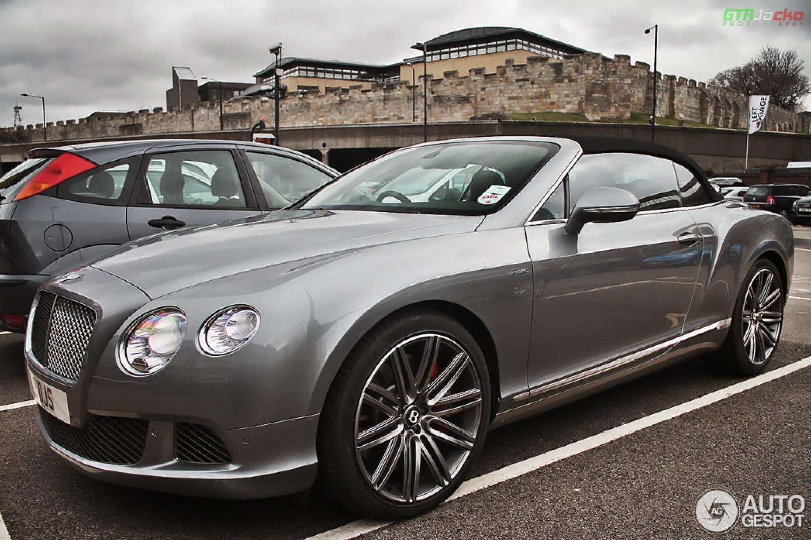 2010 bentley continental gtc speed information and photos bentley gallery 2010 bentley continental gtc speed 1 bentley continental gtc speed 1 2010 bentley continental gtc speed vanachro Image collections