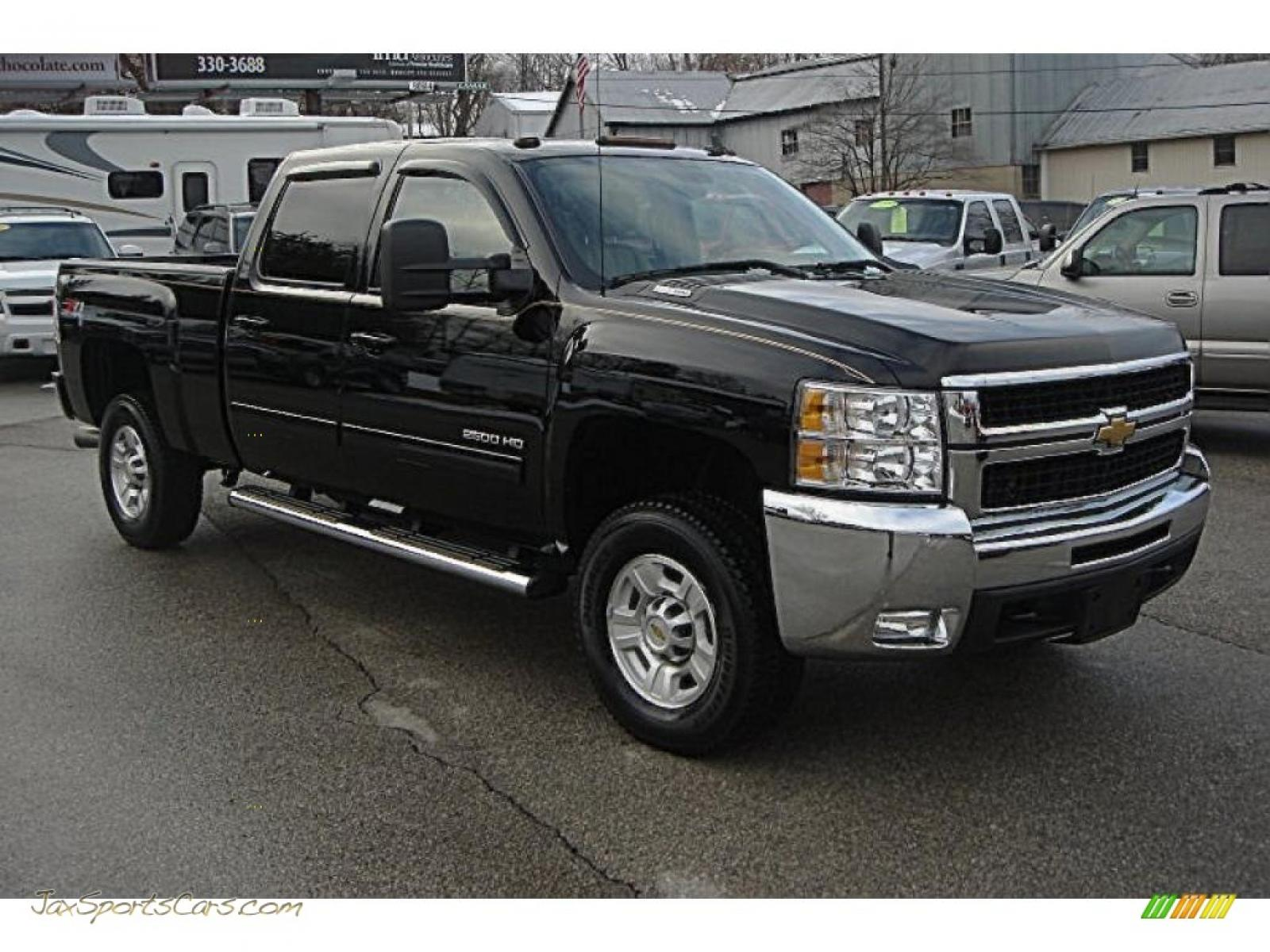 800 1024 1280 1600 origin 2010 chevrolet silverado 2500hd