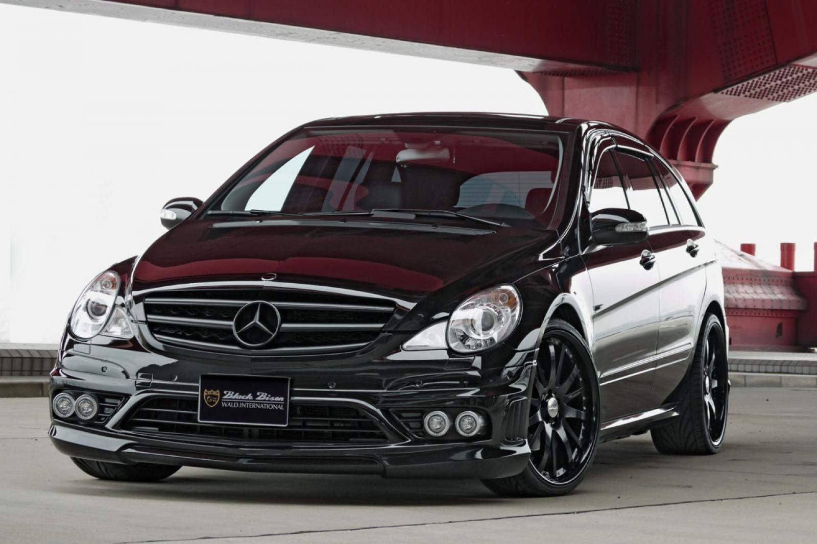 tx r allstar class photos benz sale additional view inventory mercedes for kennedale