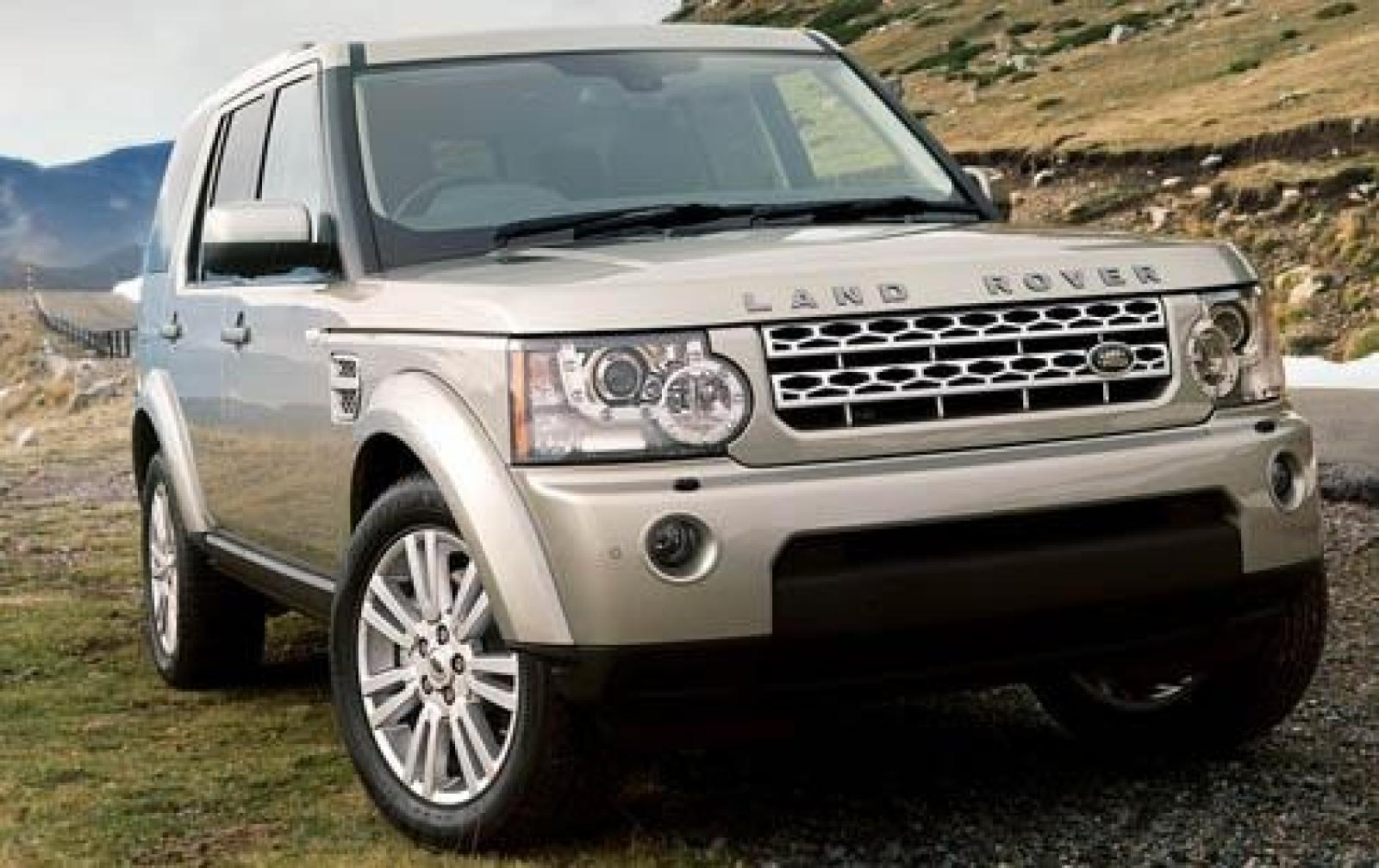 com landrover for articles land photos informations makes rover bestcarmag sale