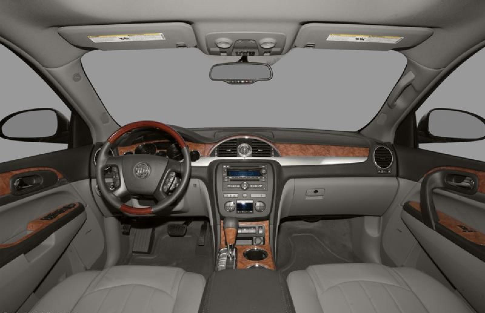 large of ca intuitive view s suv the enclave luxury full canada buick crossover technology technologies size available