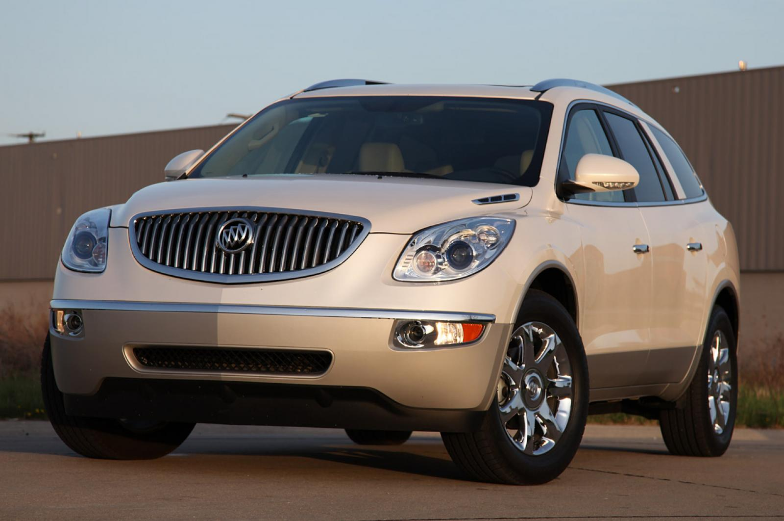 and colors changes cars next new design enclave interior front buick