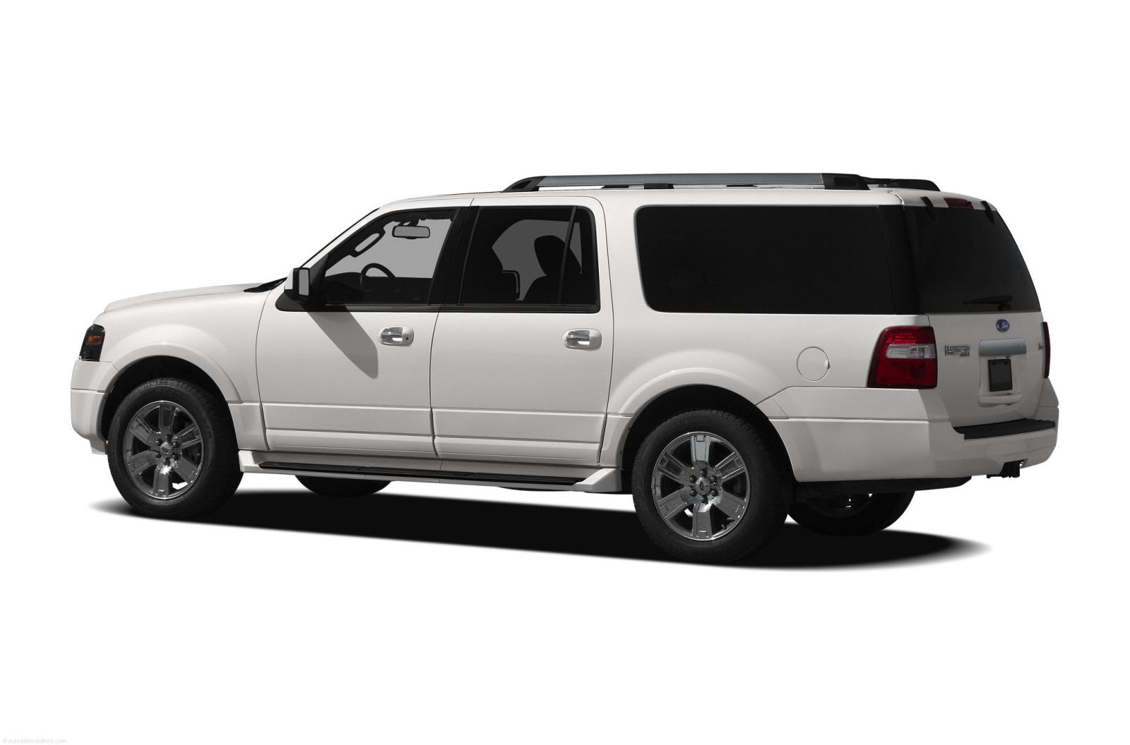 2011 ford expedition 13