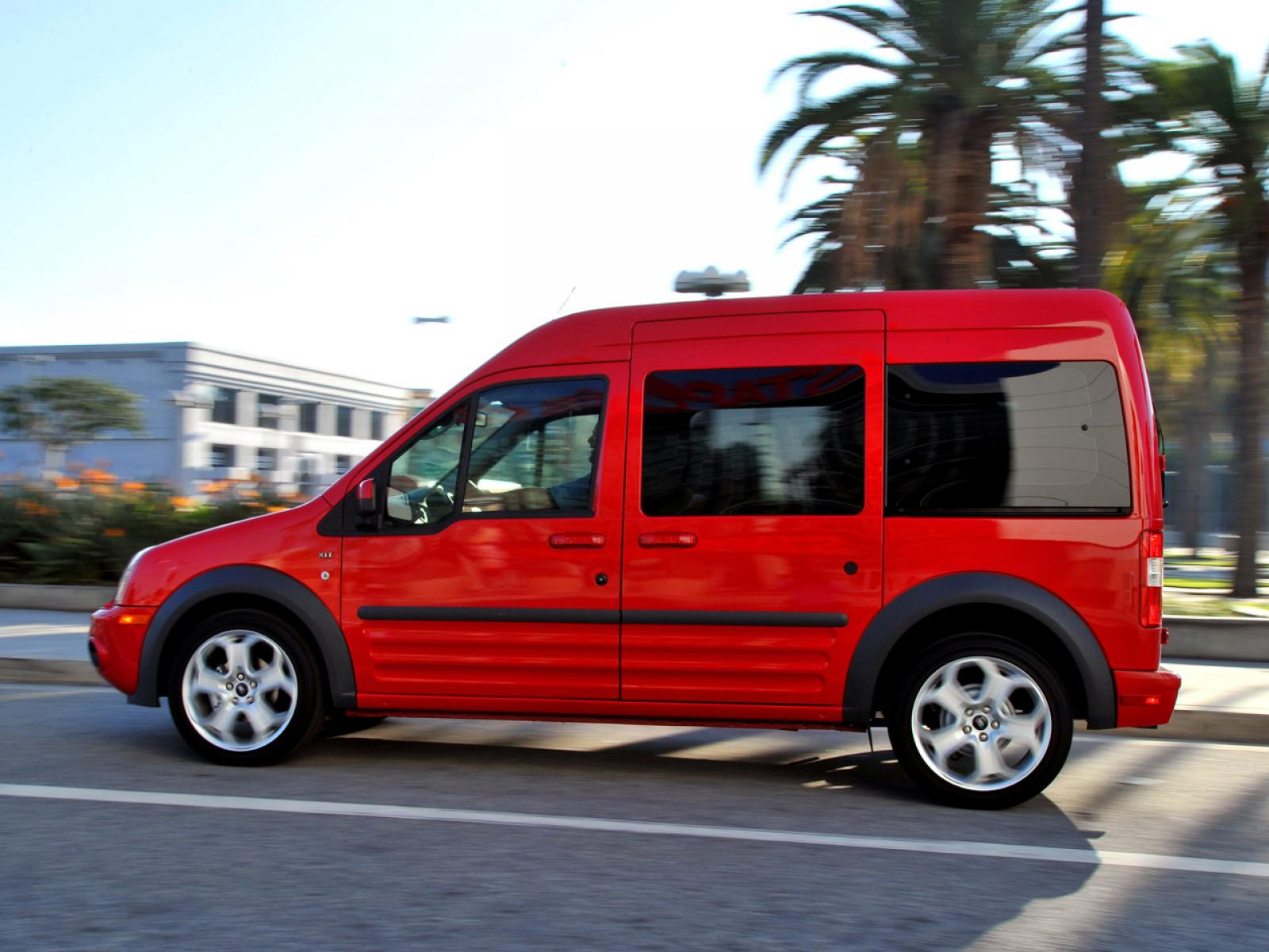 800 1024 1280 1600 origin 2011 ford transit