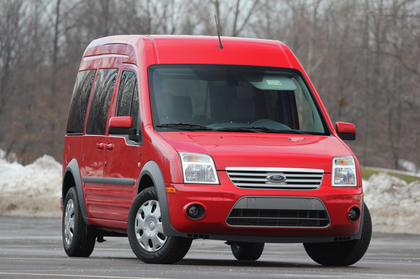 2011 ford transit connect information and photos zombiedrive. Black Bedroom Furniture Sets. Home Design Ideas