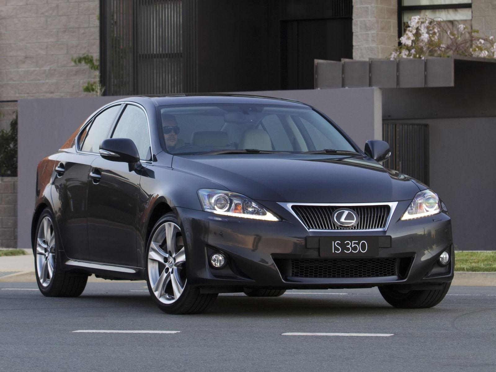 2011 lexus is 350 information and photos zombiedrive. Black Bedroom Furniture Sets. Home Design Ideas