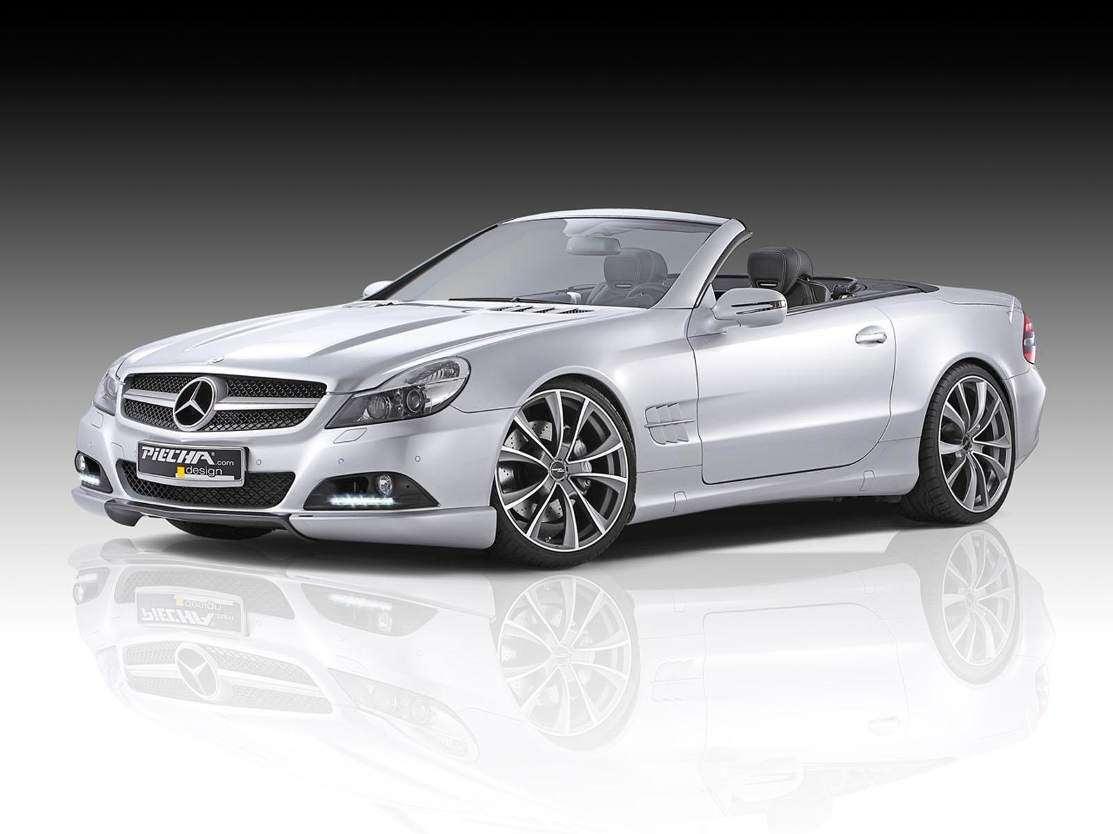 2011 mercedes benz sl class information and photos for 2011 mercedes benz s class