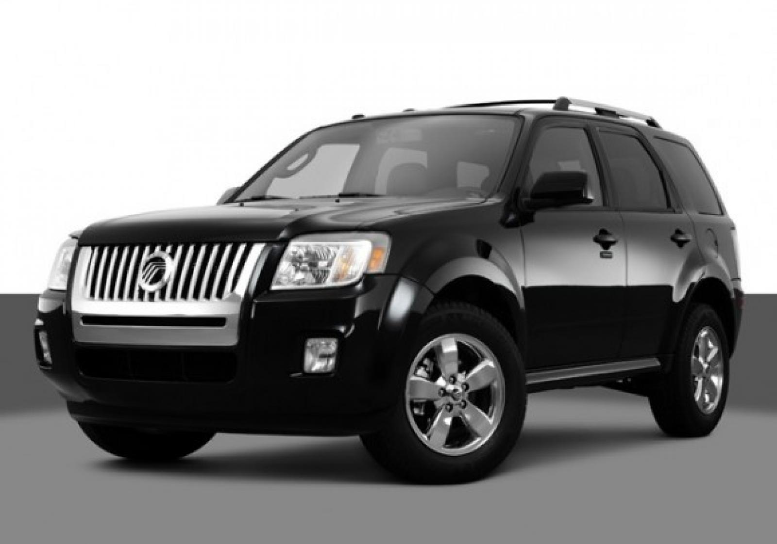 800 1024 1280 1600 origin 2011 mercury mariner. Cars Review. Best American Auto & Cars Review