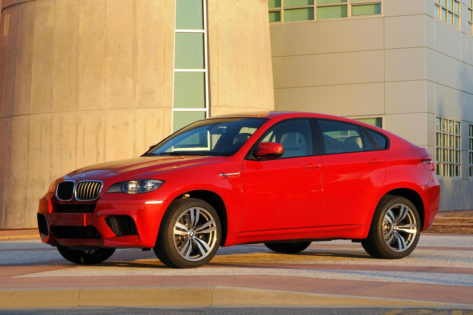 2011 BMW X6 M 4dr SUV Int Interior 3 800 1024 1280 1600 Origin