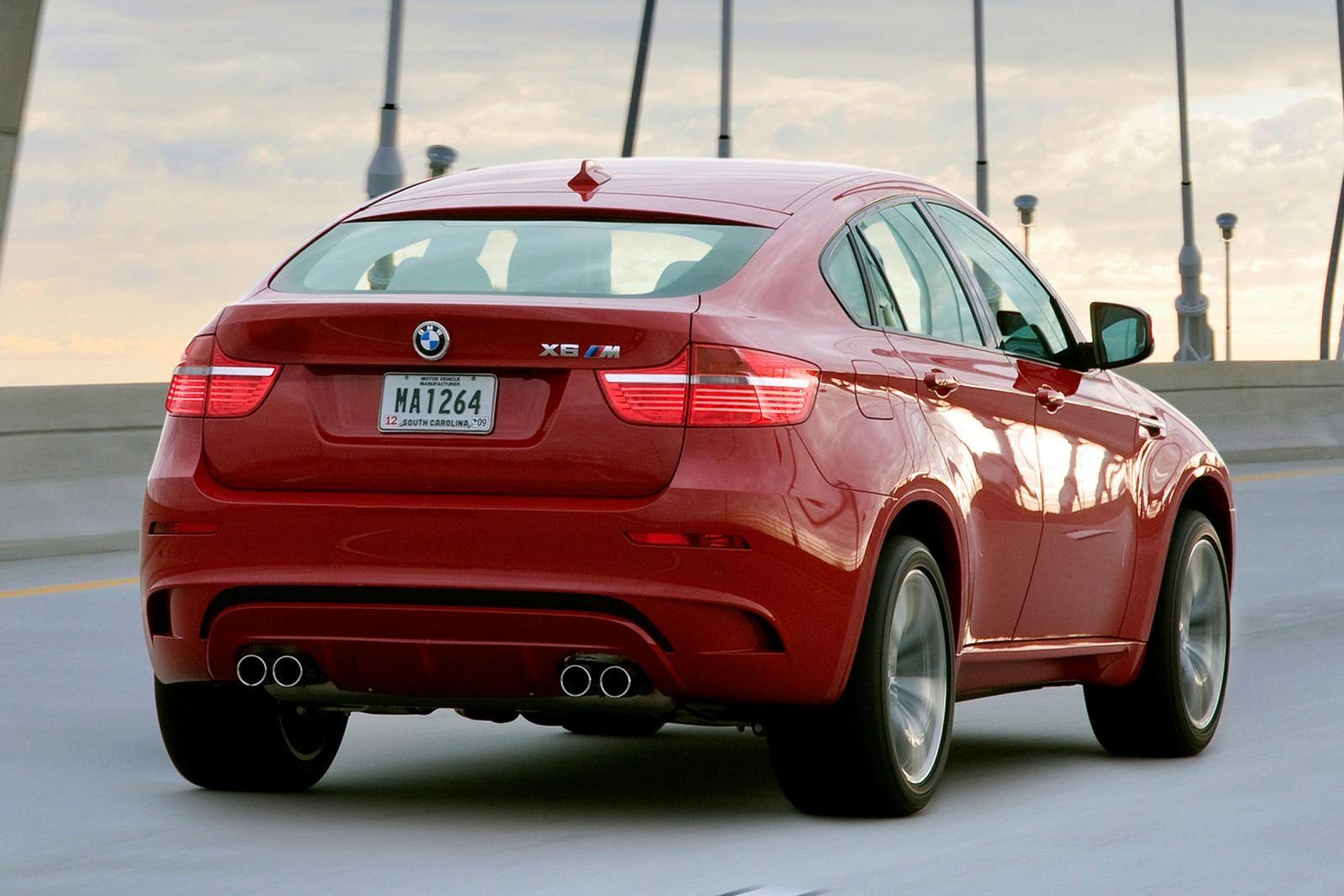 2011 BMW X6 M 4dr SUV Int Interior 6 800 1024 1280 1600 Origin