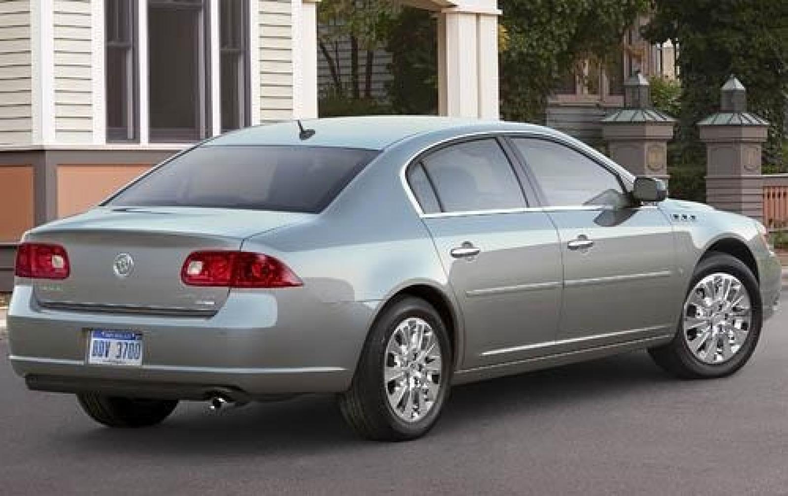 premium buick engine image door lucerne l sedan cxl size