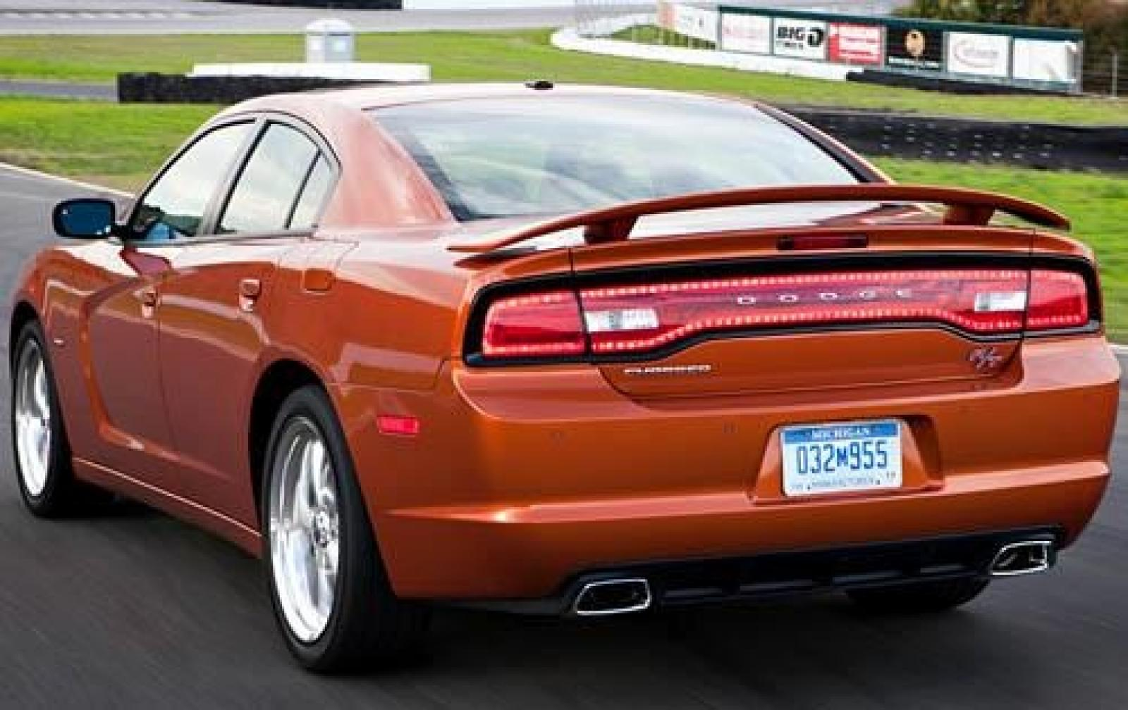 2011 dodge charger information and photos zombiedrive. Black Bedroom Furniture Sets. Home Design Ideas