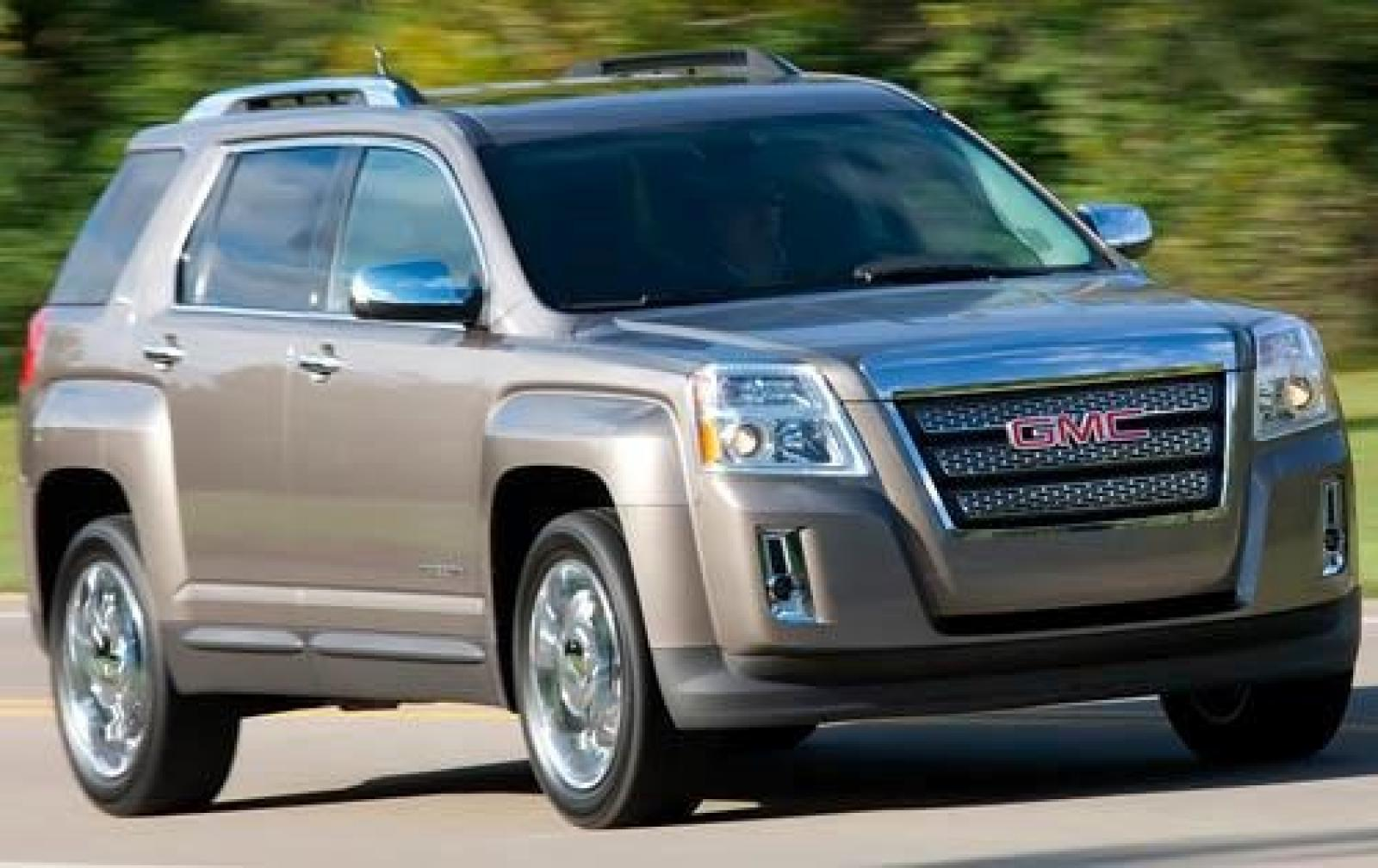 motor sle rear and gmc suv rating terrain trend cars reviews angular
