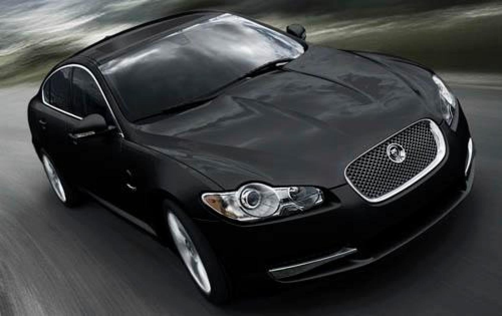 view supercharged jaguar xf all makemodel sedan