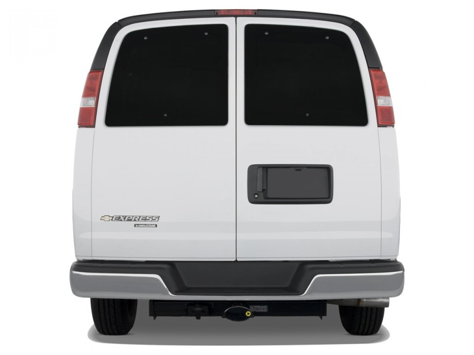 2012 Chevrolet Express Information And Photos Zombiedrive 06 Chevy C5500 Transmission Wiring Diagrams 800 1024 1280 1600 Origin