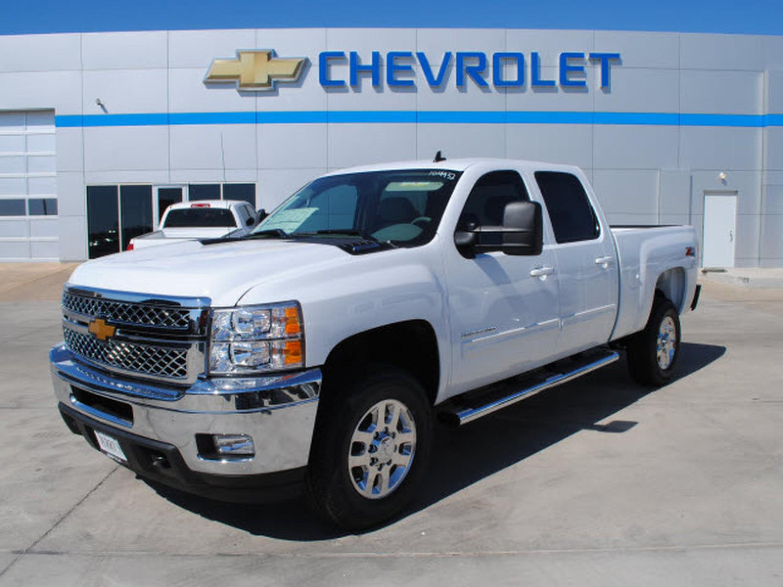 800 1024 1280 1600 origin 2012 chevrolet silverado 2500hd
