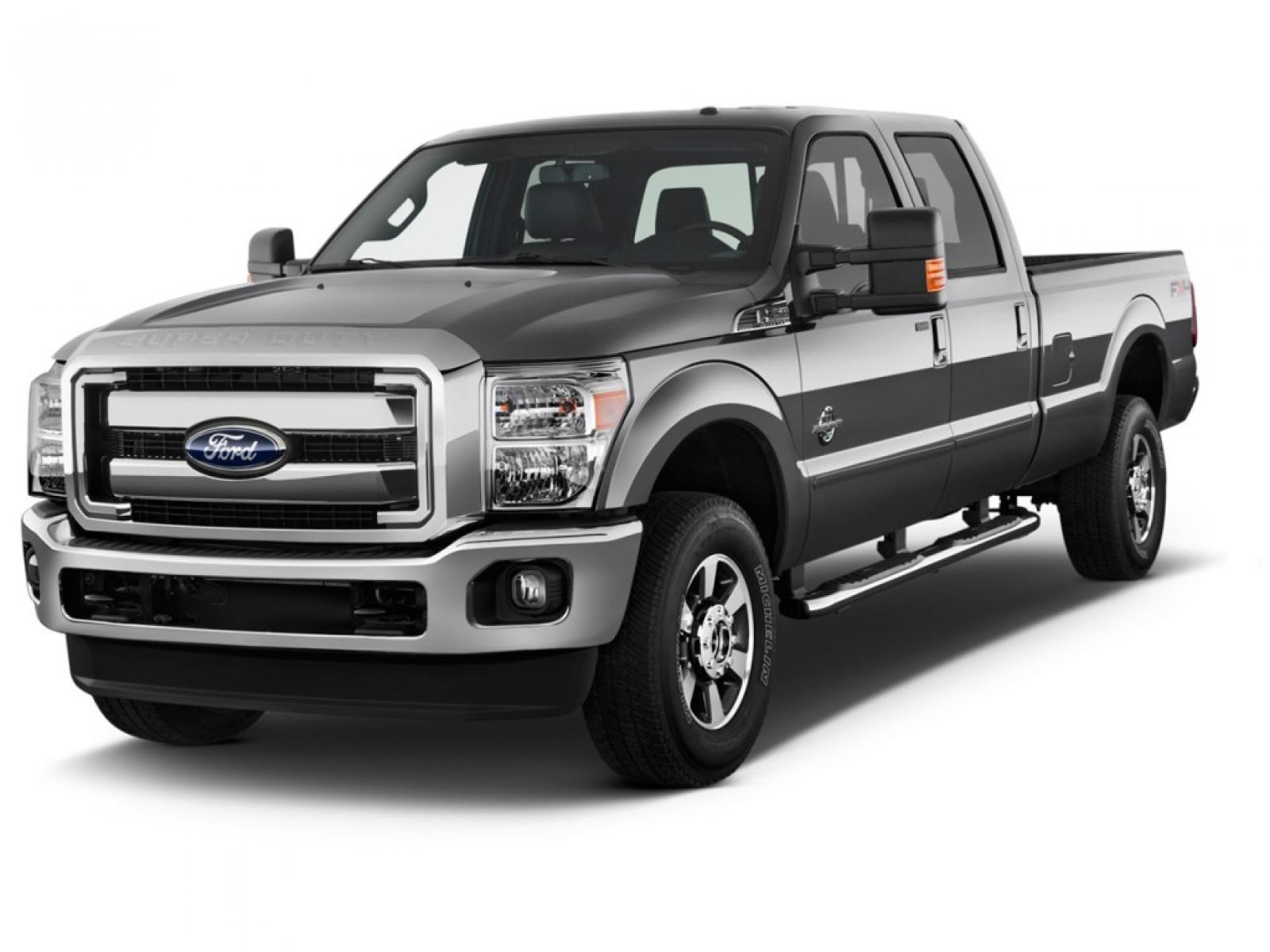 2012 ford f 350 test drive. Black Bedroom Furniture Sets. Home Design Ideas