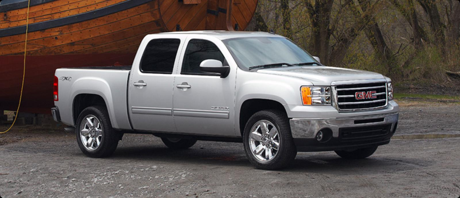 three prevnext quarters sierra gmc world in durability motion stories front news real owners share longevity