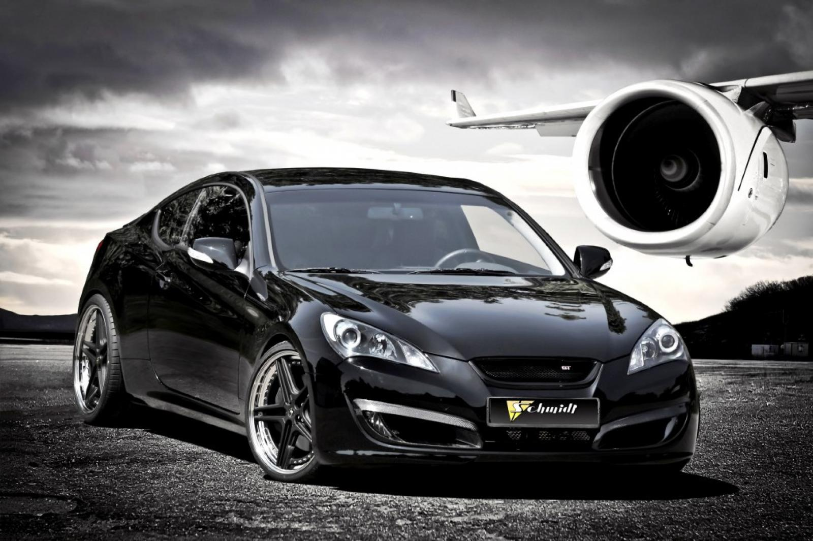 2012 hyundai genesis coupe information and photos. Black Bedroom Furniture Sets. Home Design Ideas