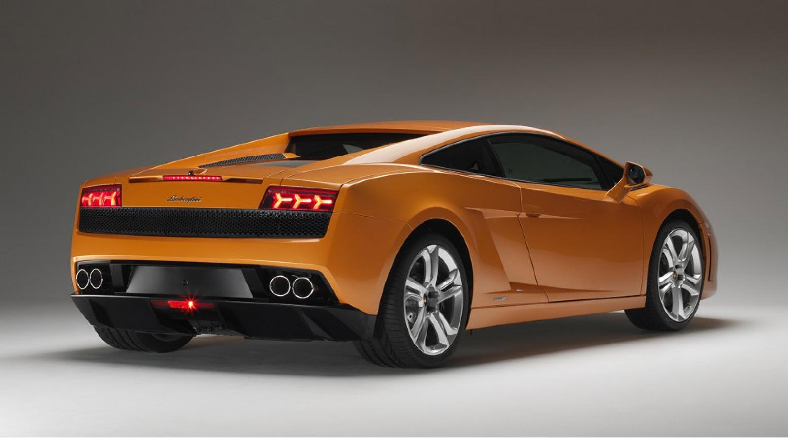 2012 lamborghini gallardo information and photos zombiedrive. Black Bedroom Furniture Sets. Home Design Ideas
