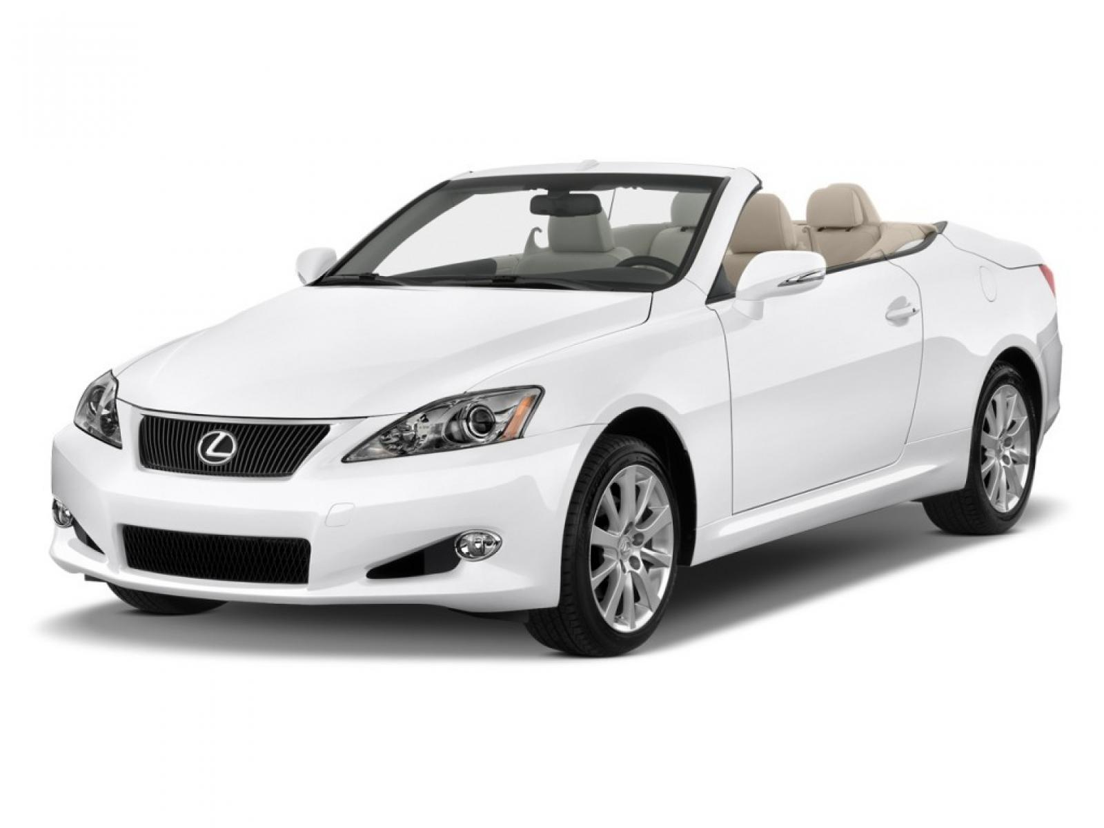 in used pre freehold lexus inventory c rwd owned is convertible