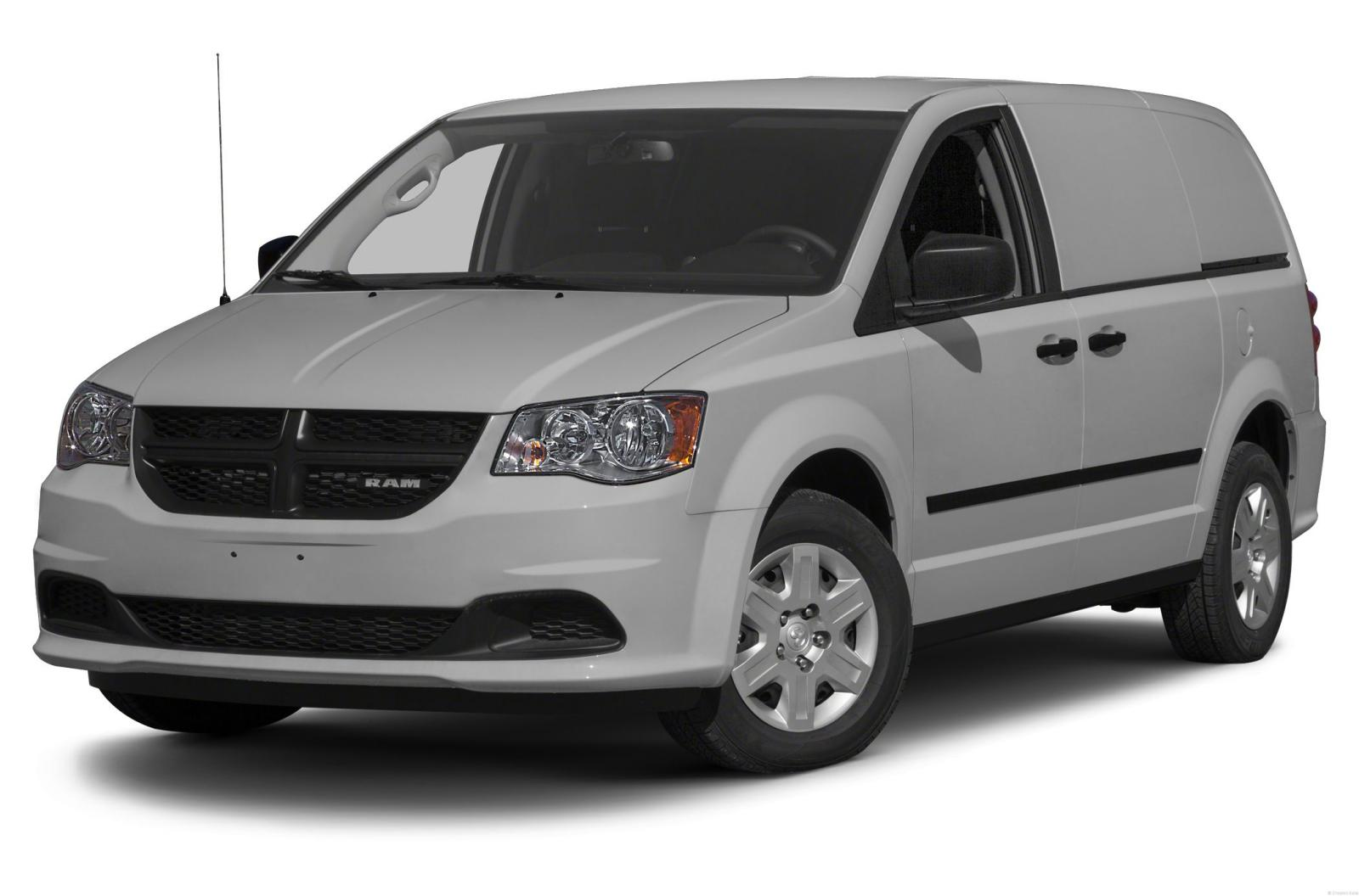 2012 ram c v cargo van information and photos zombiedrive. Black Bedroom Furniture Sets. Home Design Ideas