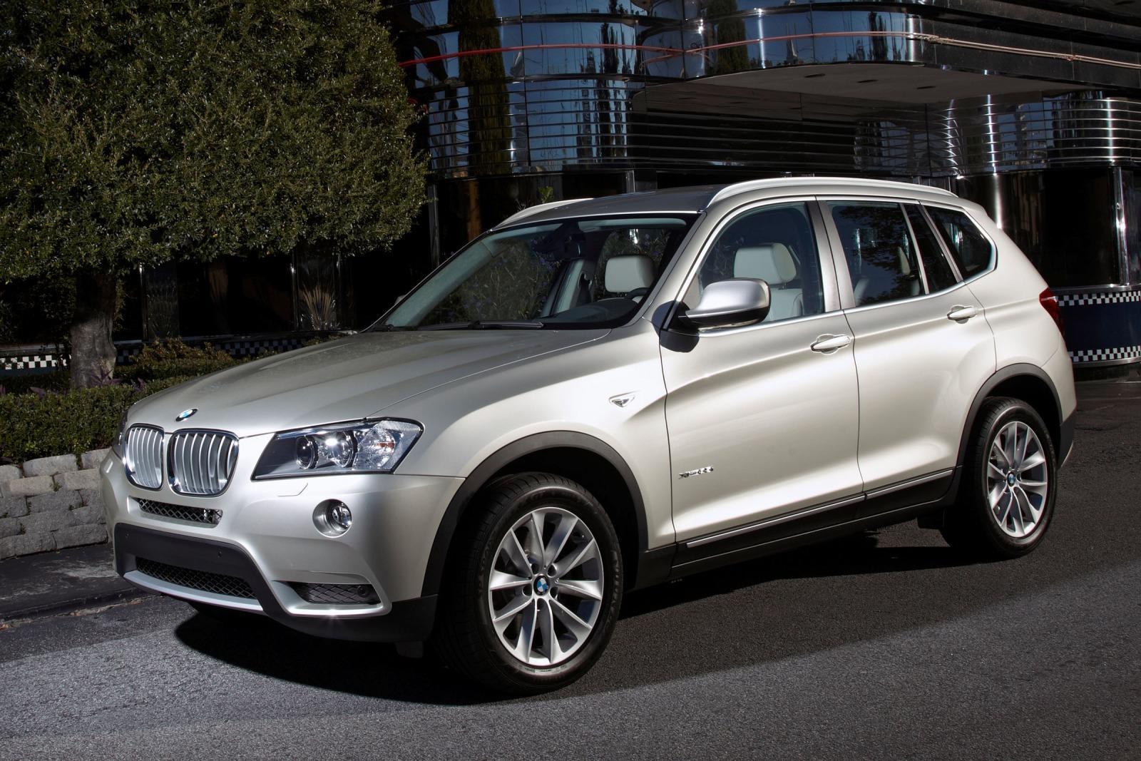 800 1024 1280 1600 Origin 2012 BMW X3