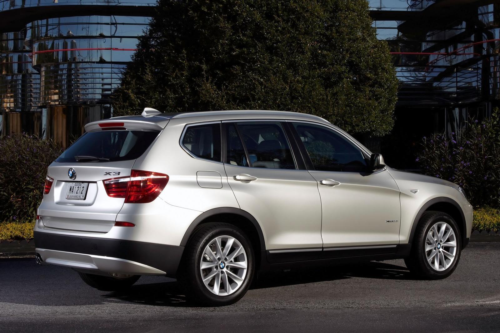 2012 bmw x3 xdrive35i 4dr interior 8 800 1024 1280 1600 origin