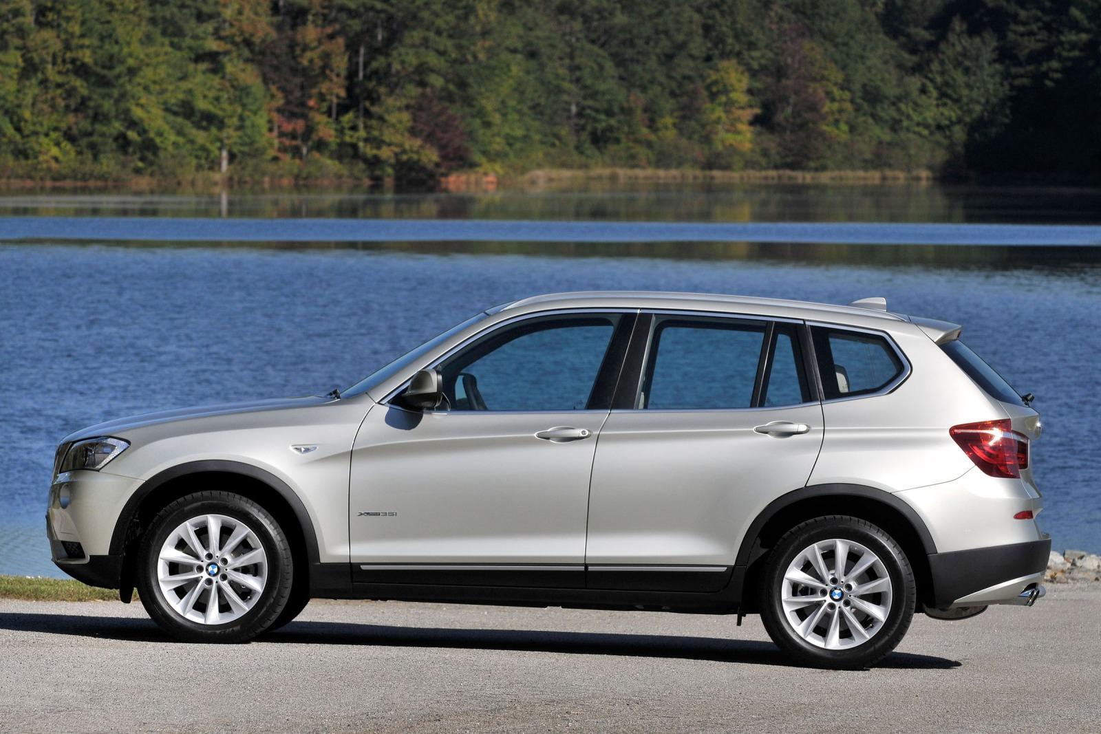 2012 bmw x3 xdrive35i 4dr interior 5 800 1024 1280 1600 origin