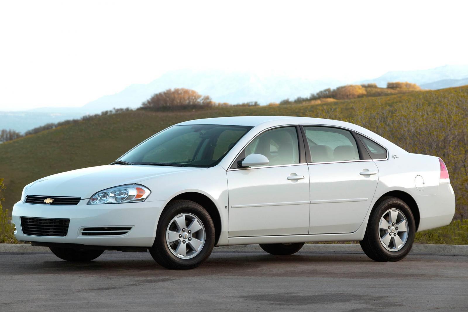 2012 Chevrolet Impala Information And Photos Zombiedrive Engine Diagram 1 800 1024 1280 1600 Origin