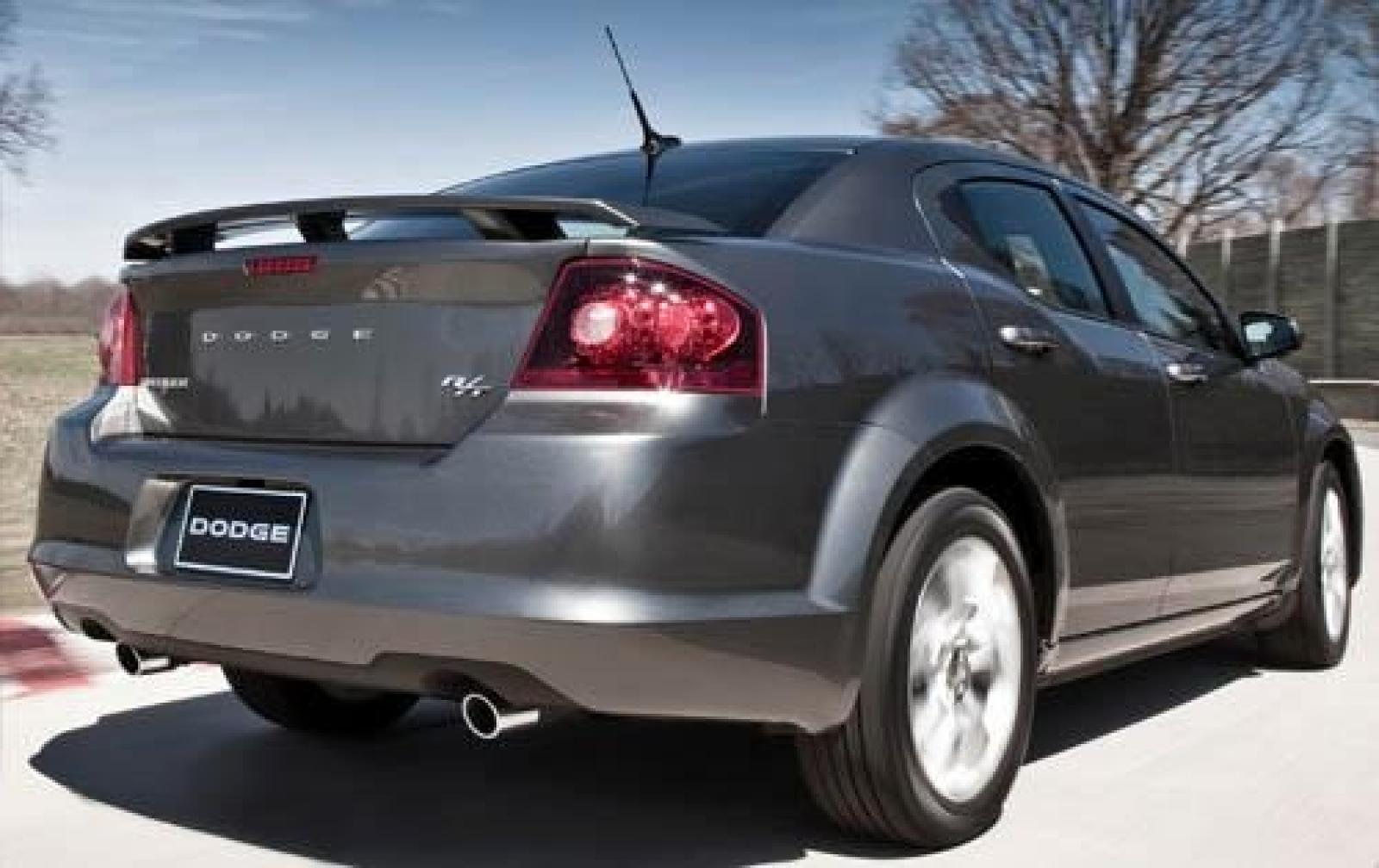 800 1024 1280 1600 origin 2012 dodge avenger