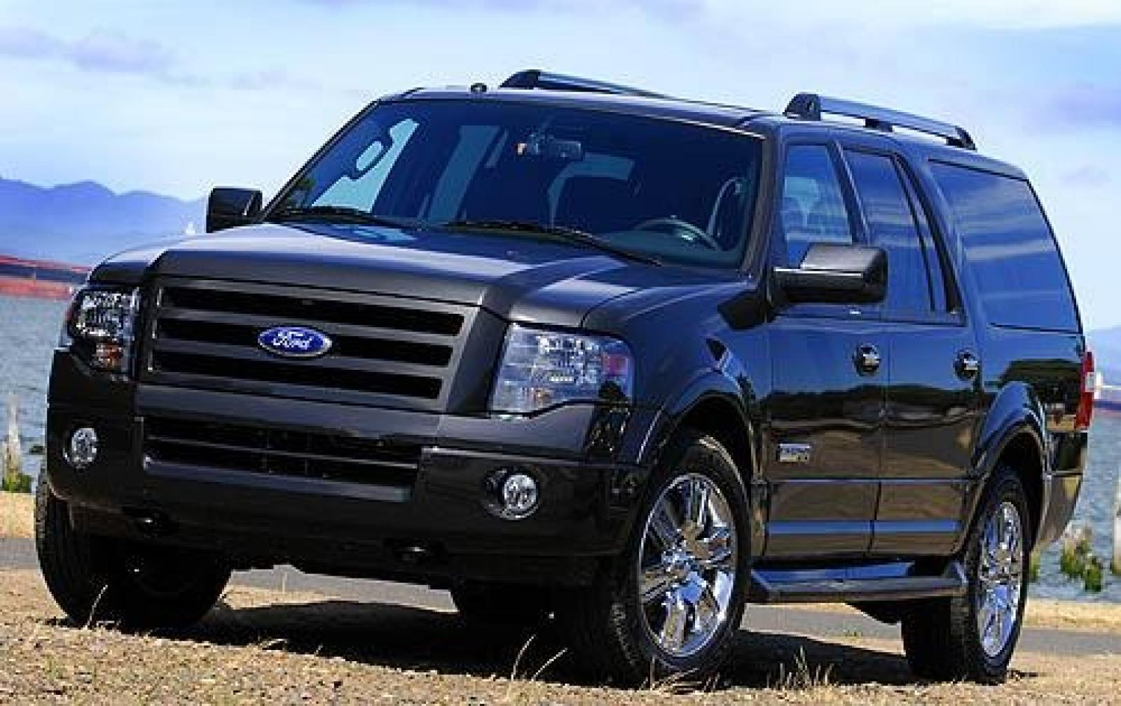800 1024 1280 1600 origin 2012 ford expedition