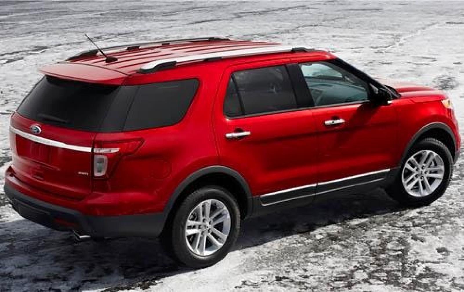 800 1024 1280 1600 origin 2012 ford explorer