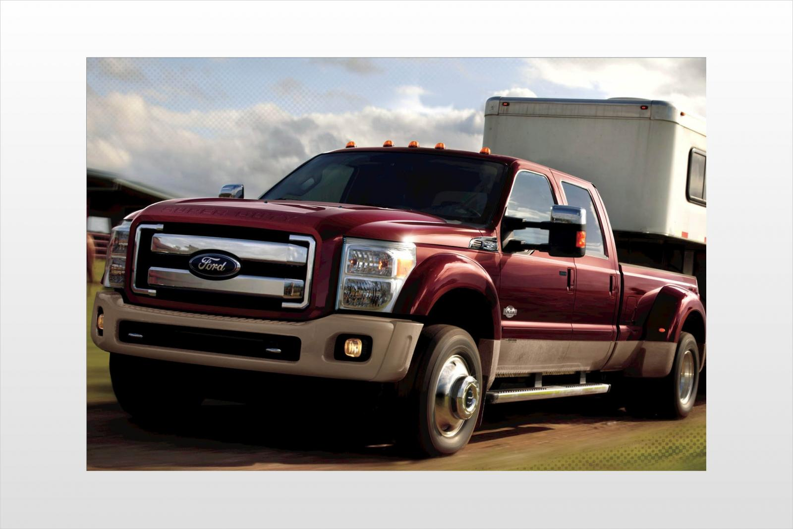 2012 ford f 450 super duty information and photos zombiedrive. Black Bedroom Furniture Sets. Home Design Ideas