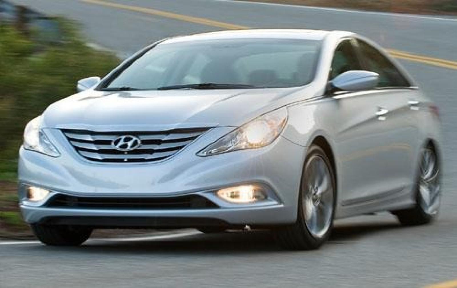 800 1024 1280 1600 Origin 2012 Hyundai Sonata ...