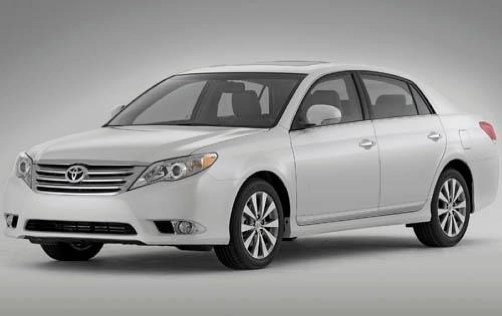2012 toyota avalon information and photos zombiedrive rh zombdrive com 2015 toyota avalon owners manual 2014 toyota avalon owners manual pdf