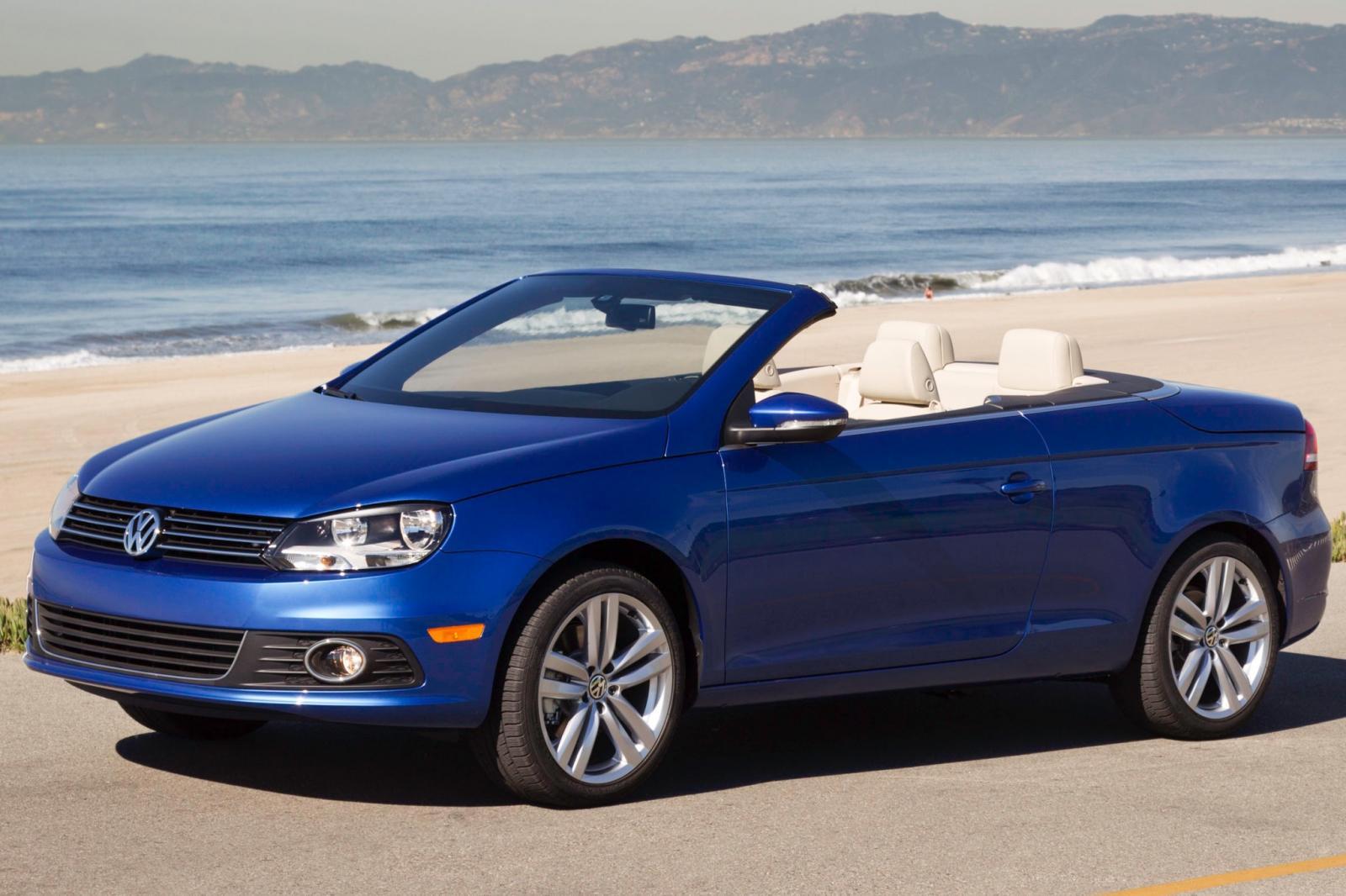 2017 Volkswagen Eos 1 800 1024 1280 1600 Origin