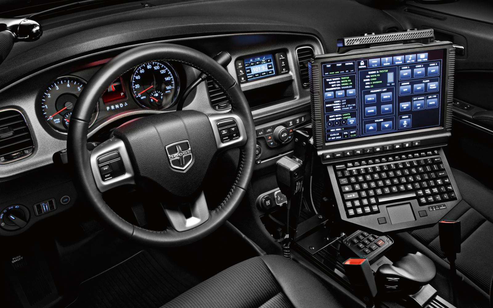2013 Dodge Charger Information And Photos Zombiedrive Wiring Diagram 800 1024 1280 1600 Origin