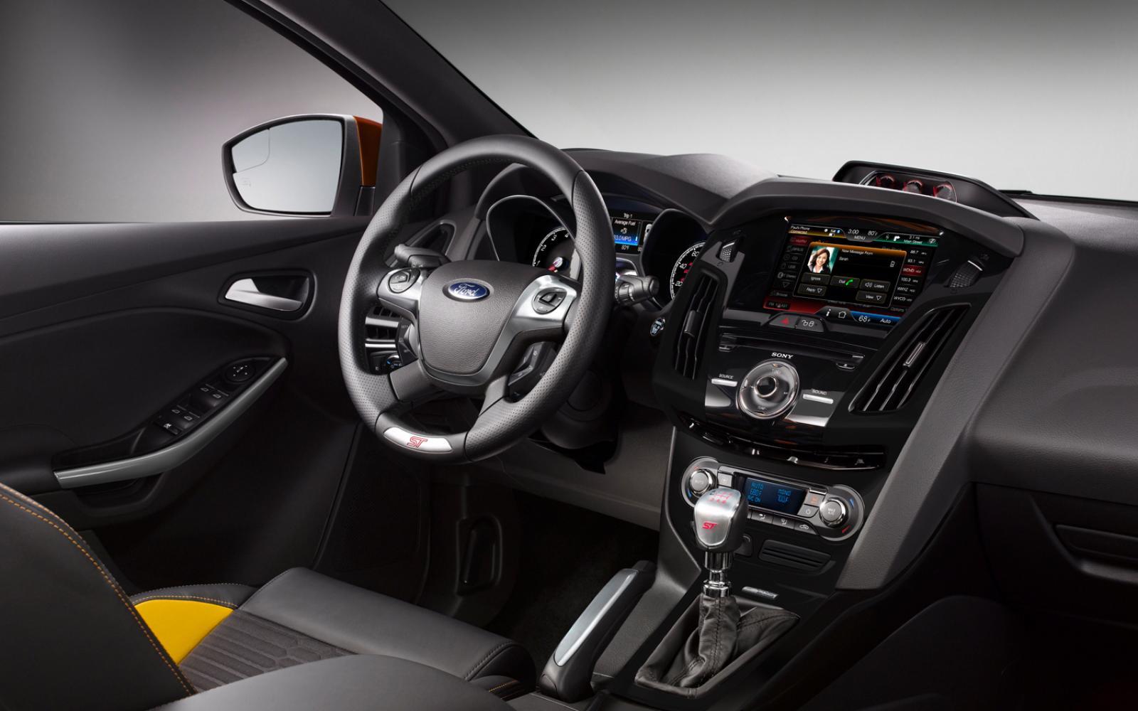 800 1024 1280 1600 origin 2013 ford focus