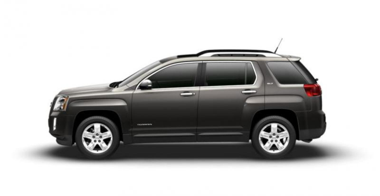 2013 gmc terrain information and photos zombiedrive. Black Bedroom Furniture Sets. Home Design Ideas