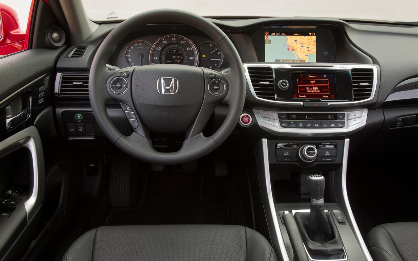 800 1024 1280 1600 origin 2013 Honda Accord ...