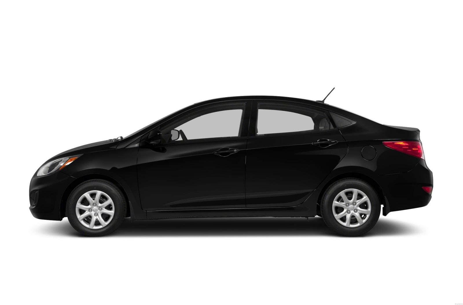 2013 hyundai accent information and photos zombiedrive. Black Bedroom Furniture Sets. Home Design Ideas