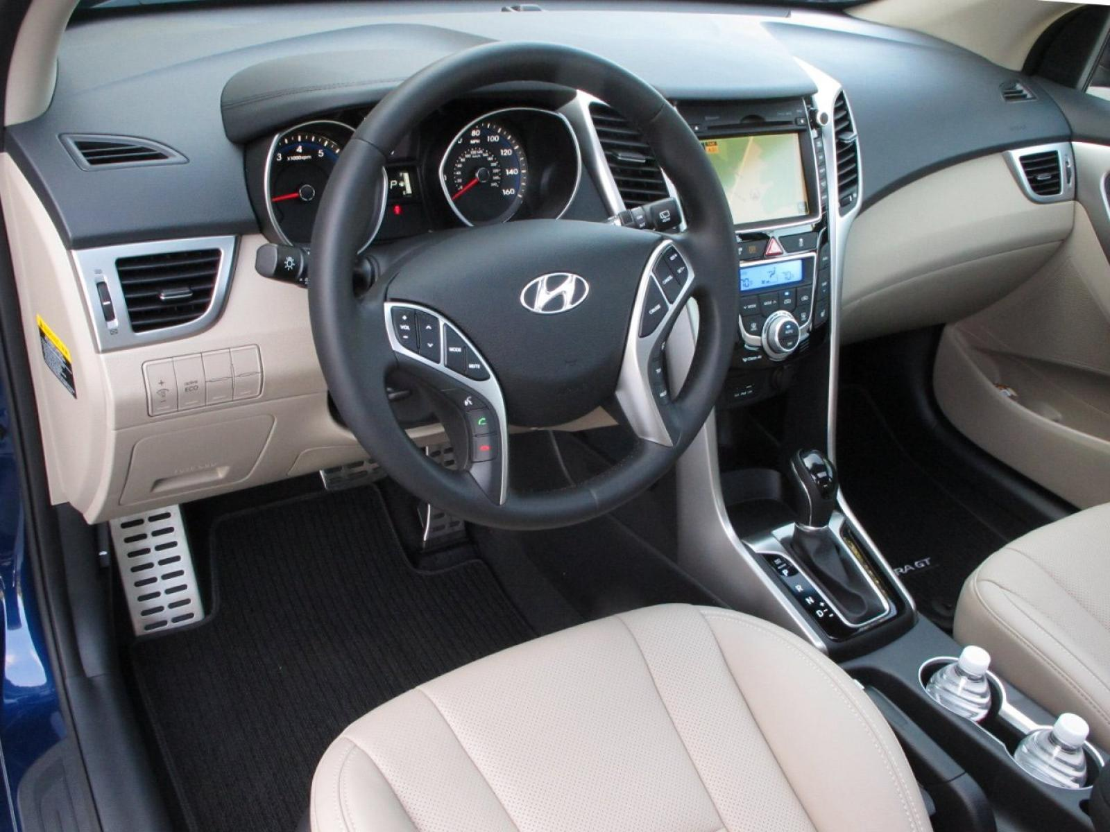 truth elantra l hyundai the alex courtesy gt review video picture cars exterior of about dykes
