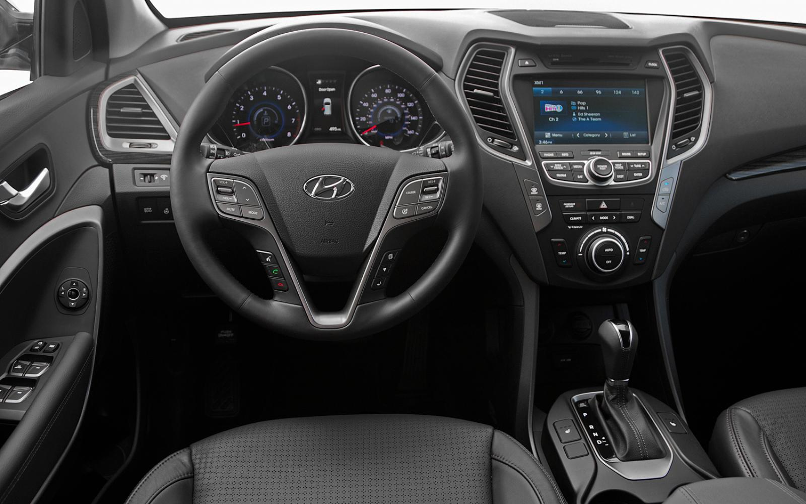 at for details hyundai drummondville sale fe used santa amazing limited