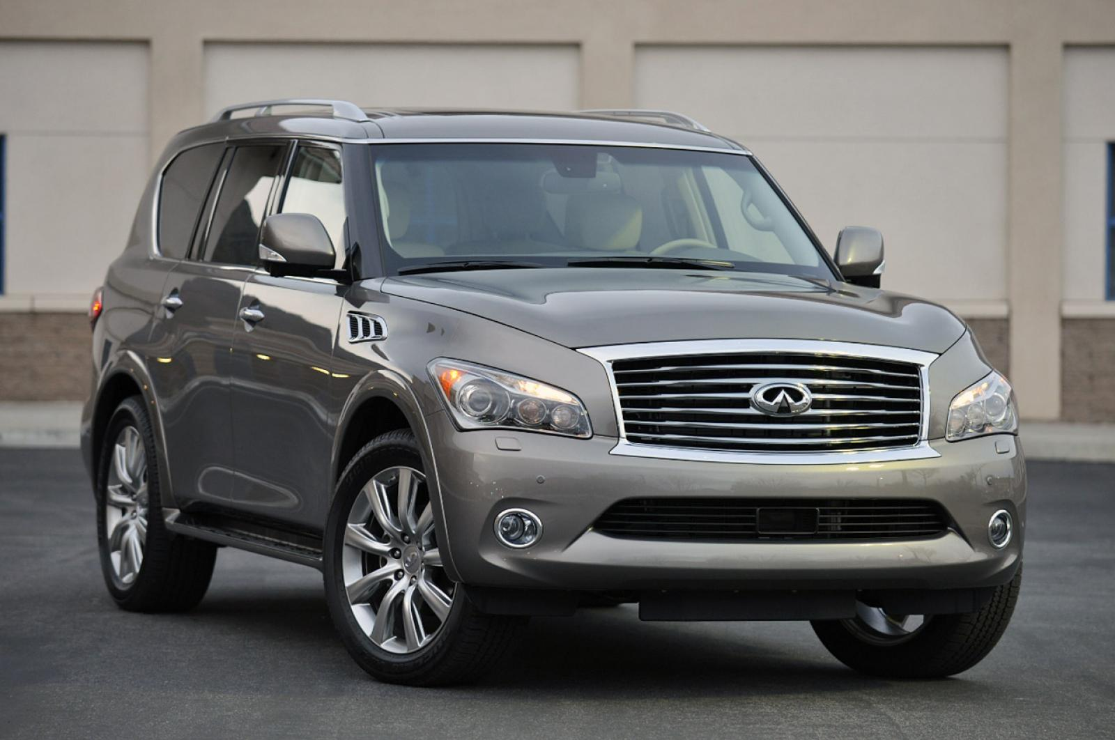 2006 infiniti qx56 custom choice image hd cars wallpaper 2013 infiniti qx information and photos zombiedrive 800 1024 1280 1600 origin 2013 infiniti vanachro choice vanachro Choice Image