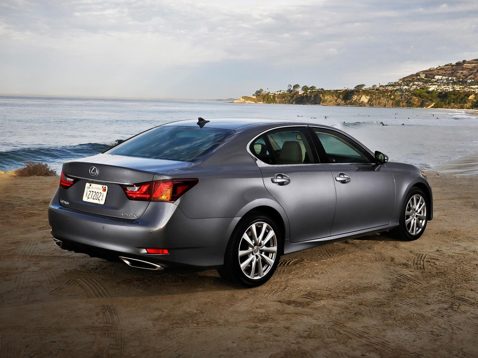 2013 lexus is 250 information and photos zombiedrive. Black Bedroom Furniture Sets. Home Design Ideas