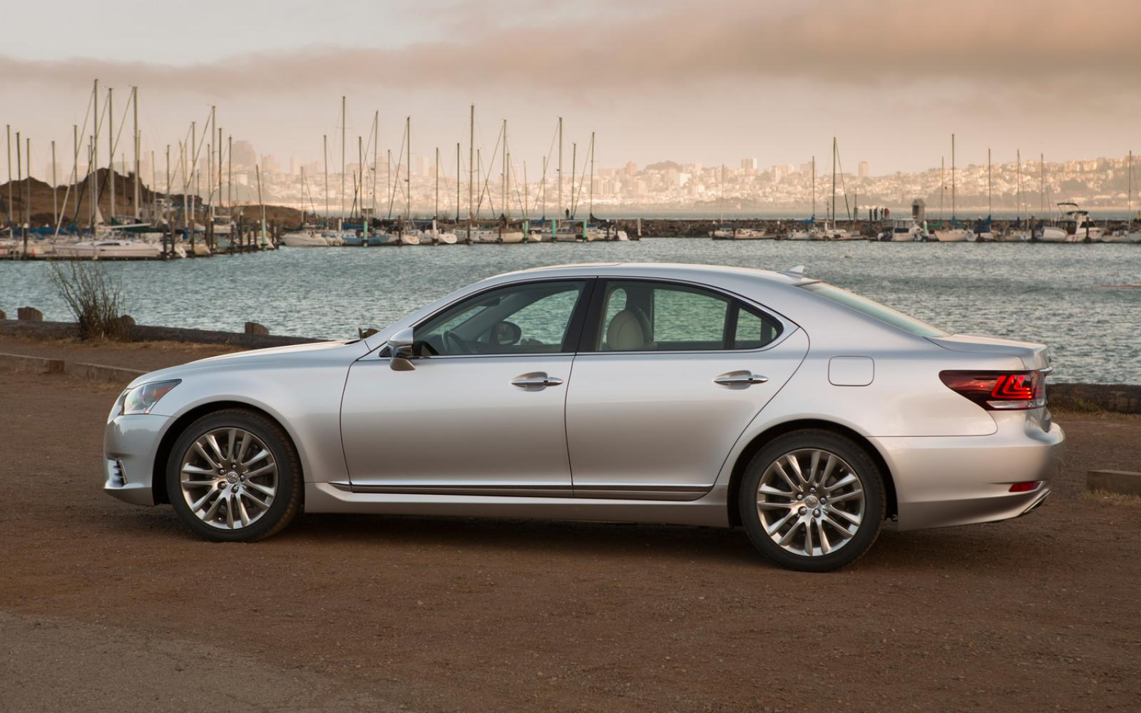 nm details sedan lexus in stock photo sale for albuquerque vehicle ls