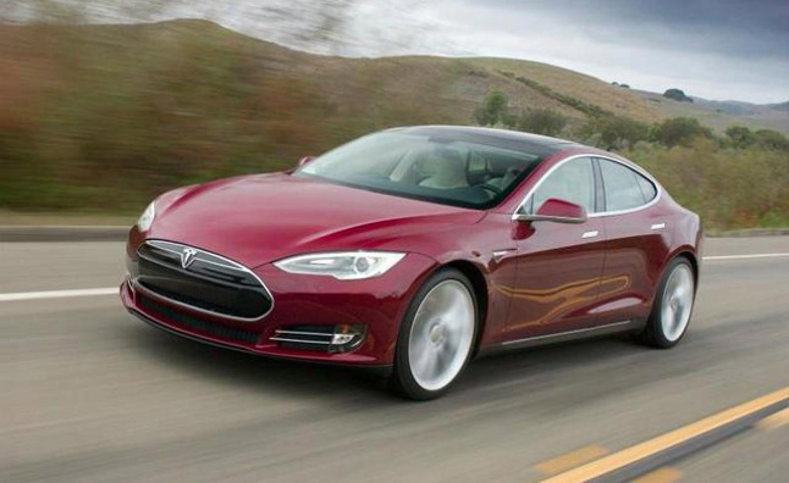 2013 tesla model s. Black Bedroom Furniture Sets. Home Design Ideas