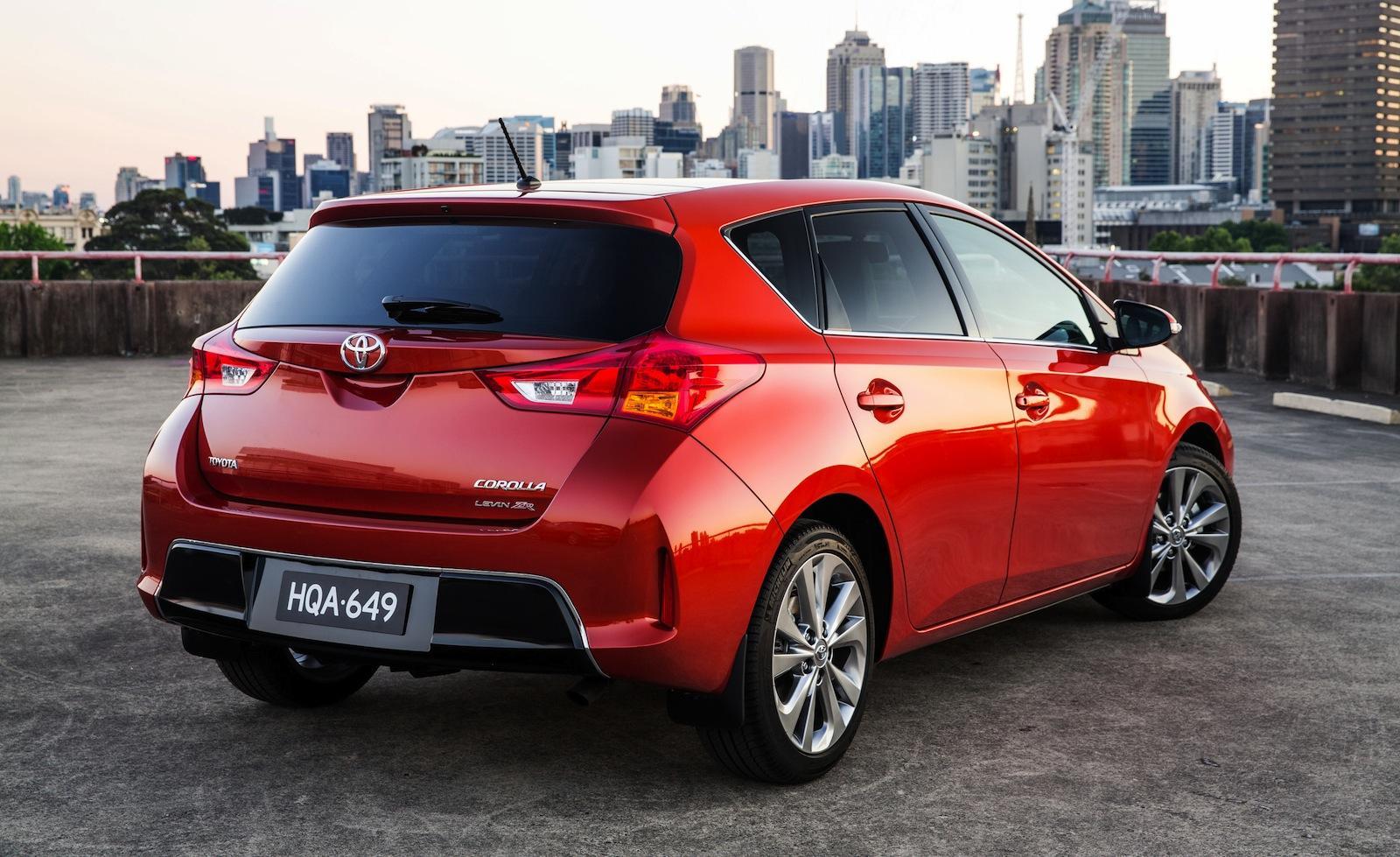 Toyota Matrix Review   Consumer Reports